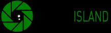 logo Gleamisland - tu productora audiovisual en menorca